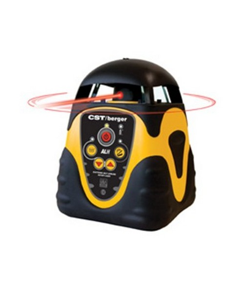 CST/Berger Electronic Rotary Laser Level 57-ALH
