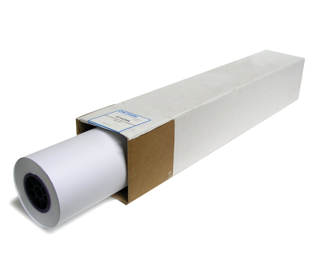 "36"" x 300' 1 Roll - For HP 1050/1055 ONLY 745360"