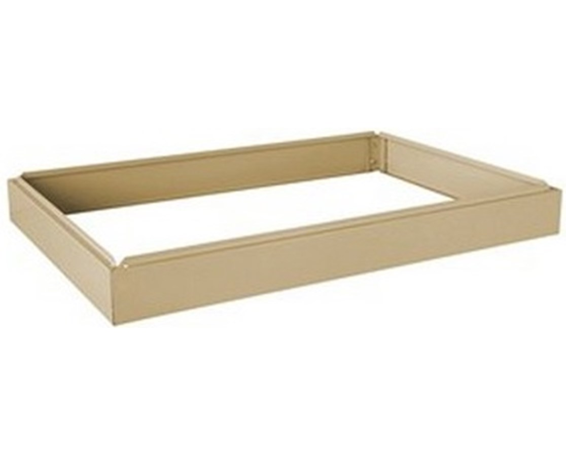 Adir Low Closed Base For Adir Flat File ADI6513-