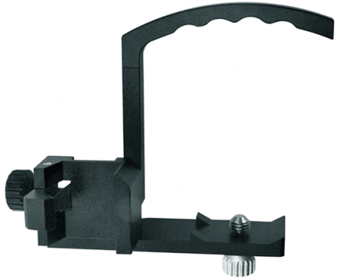 AGL Handle Rod Mount for GL2700 and GL3000 9-09762