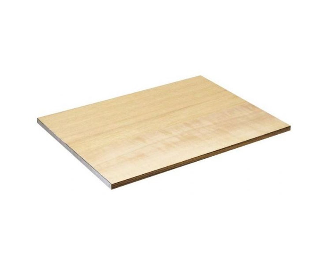 Alvin DB Drawing Board DB111