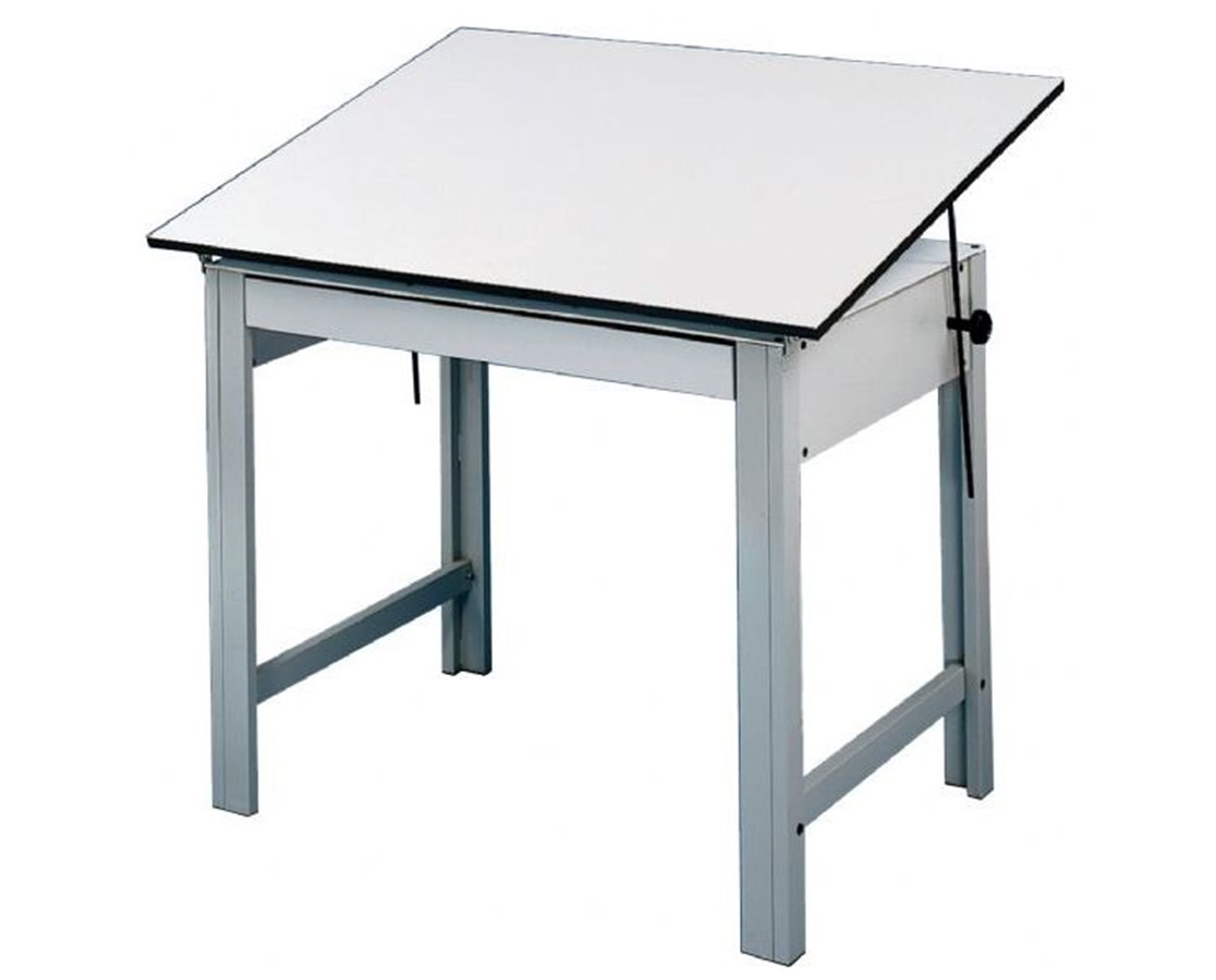 Alvin DesignMaster Drafting Table DM60ND