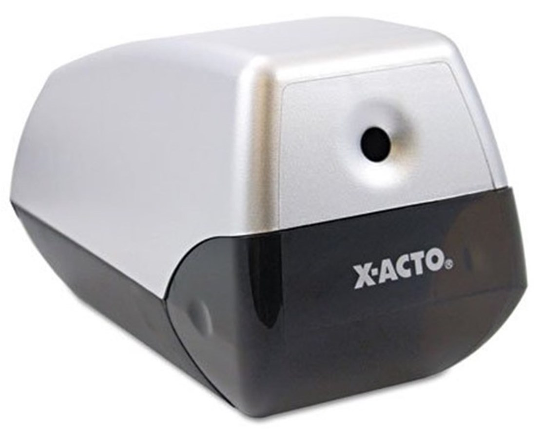 XActo Helix Electric Pencil Sharpener Tiger Supplies