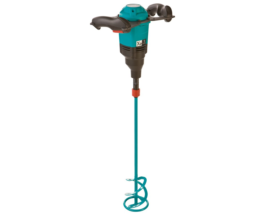 Hand Held Mixers With Attachments ~ Collomix xo hand held power mixer tiger supplies