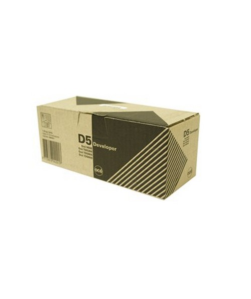 D5 9600/TDS400/TDS600 Genuine Original Oce Developer D5