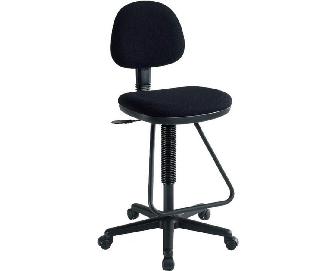 Viceroy Artist/Drafting Chair DC999-60A