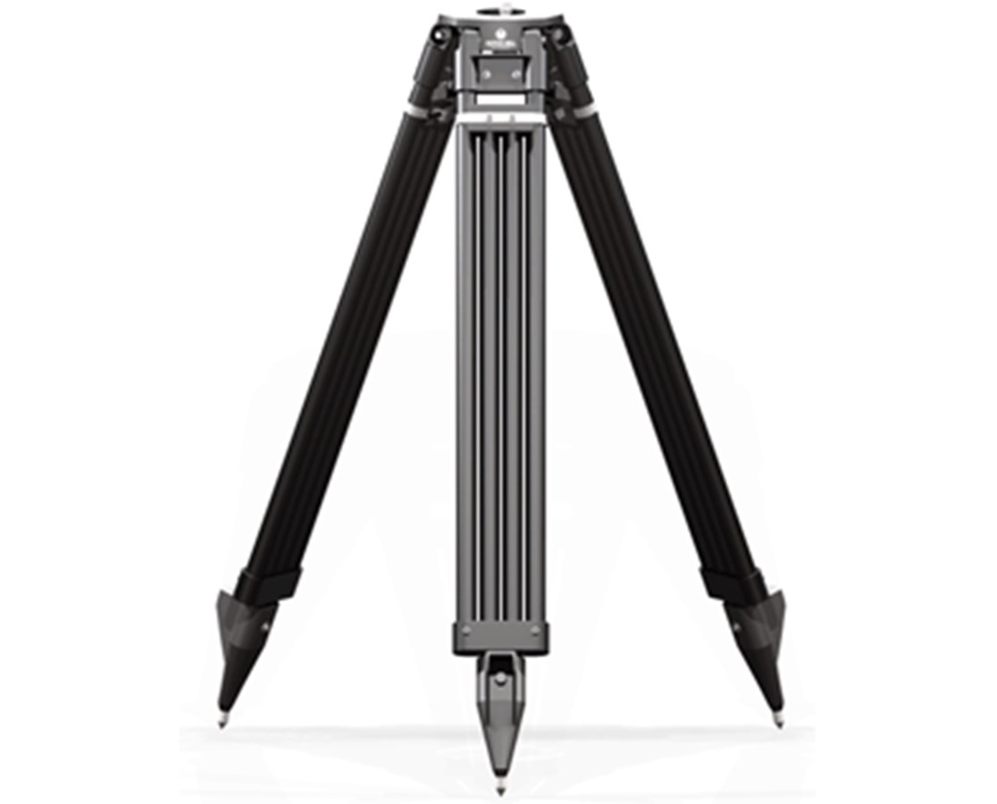 Dutch Hill Heavy Duty Tripod