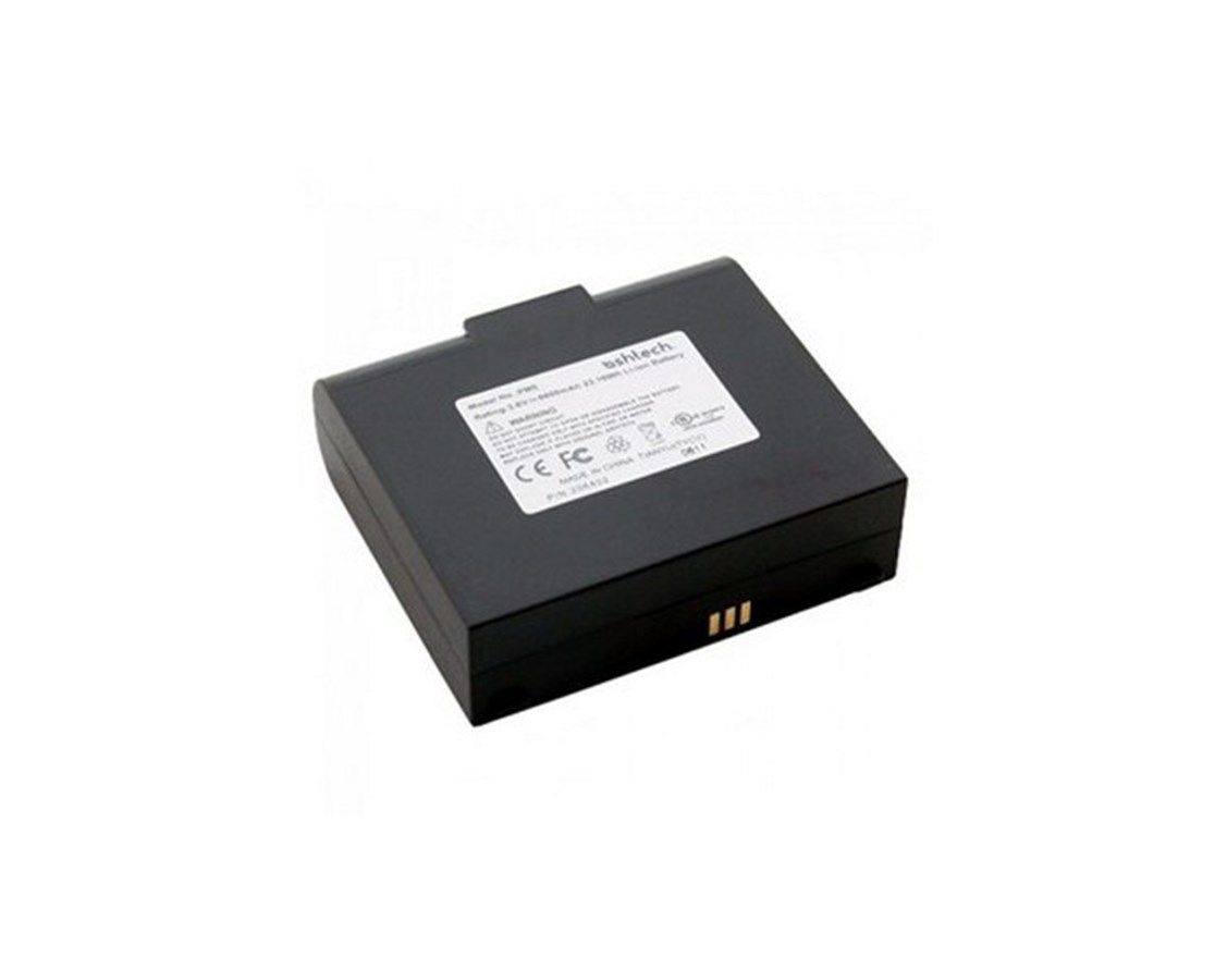 Magellan Battery Pack Li-ion for the Mobile Mapper 100 MAG206402