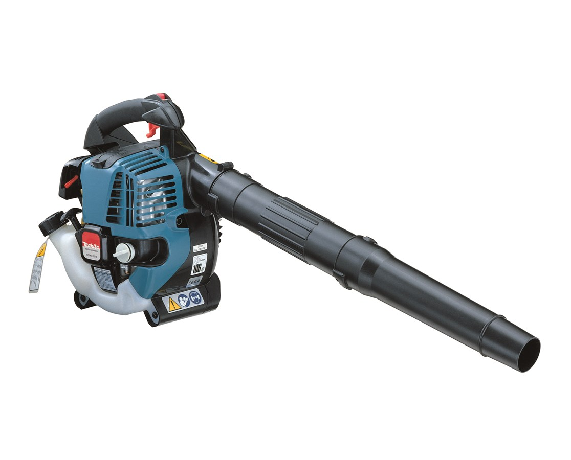 Makita BHX2500CA 24.5 cc 4-Stroke Hand Held Blower MAKBHX2500CA