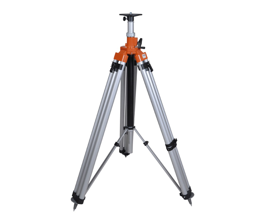 Nedo 13 Feet Jumbo Elevating Tripod NED210540-185