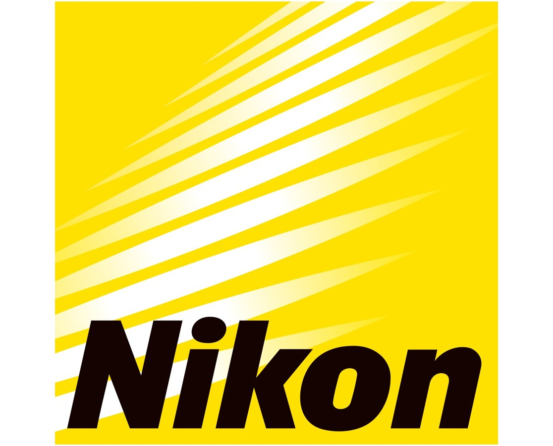 Nikon 1-Yr Automatic Level Extended Warranty Reinstatement NIKEWSPN-AUTO-RNST