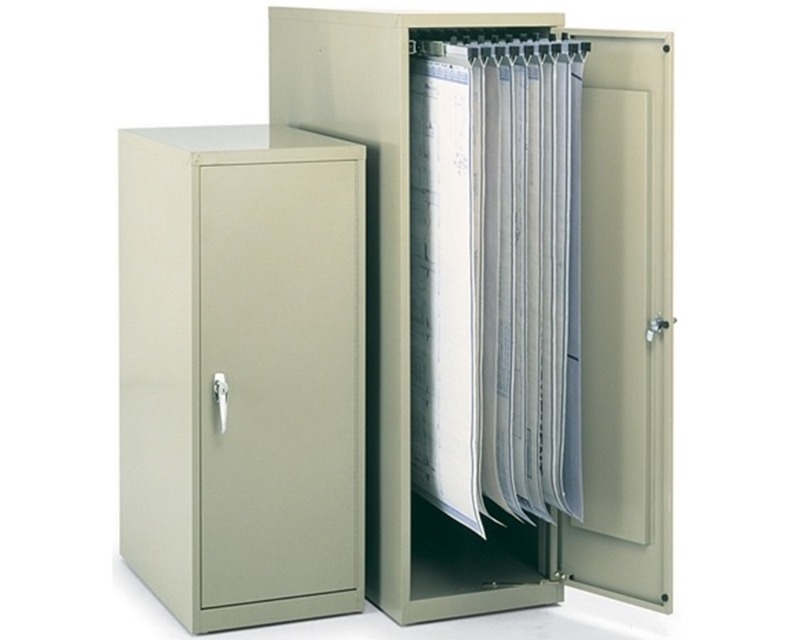 Safco vertical storage cabinet tiger supplies