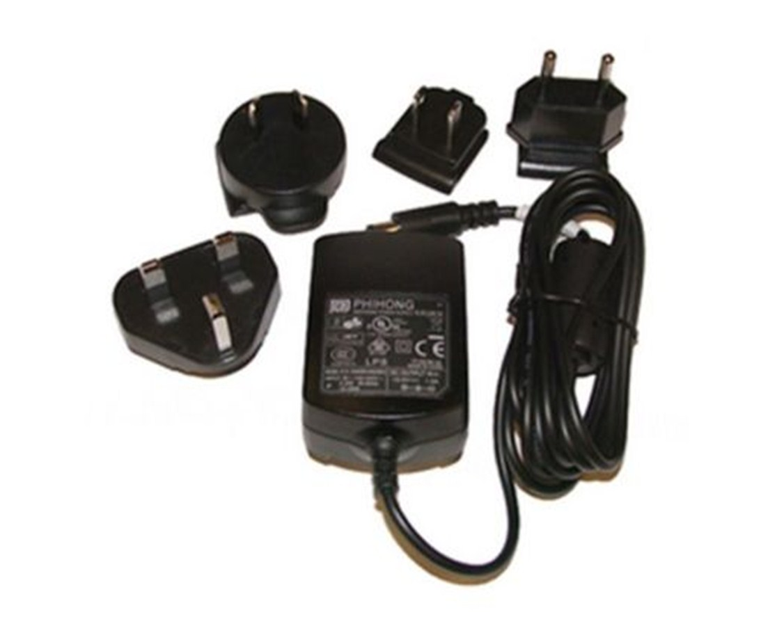 AC Wall Charger for Topcon and Sokkia Data Collector SOK1003781-01