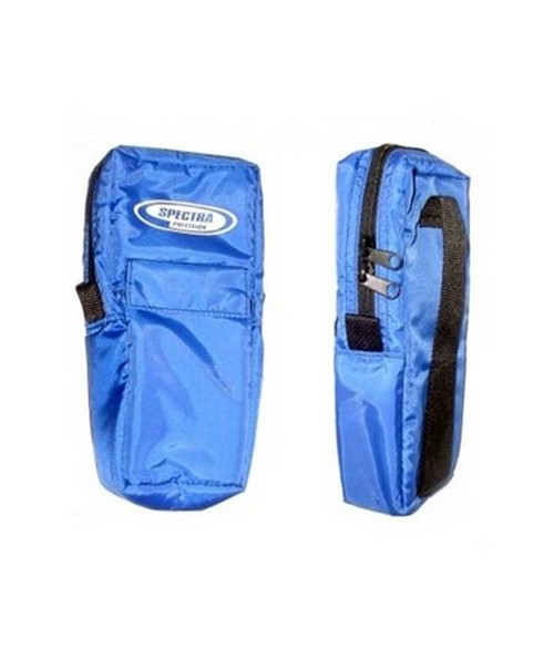 Spectra Ranger 3 Data Collector Standard Carry Case SPE67501-11