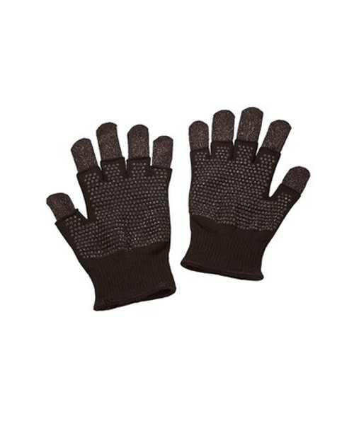 Spectra T41 Data Collector Extra Large Capacitive Touchscreen Gloves SPE67601-09