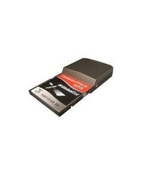 Spectra Data Collectors GlobalSat BC-337 CF GPS Card SPE67901-08