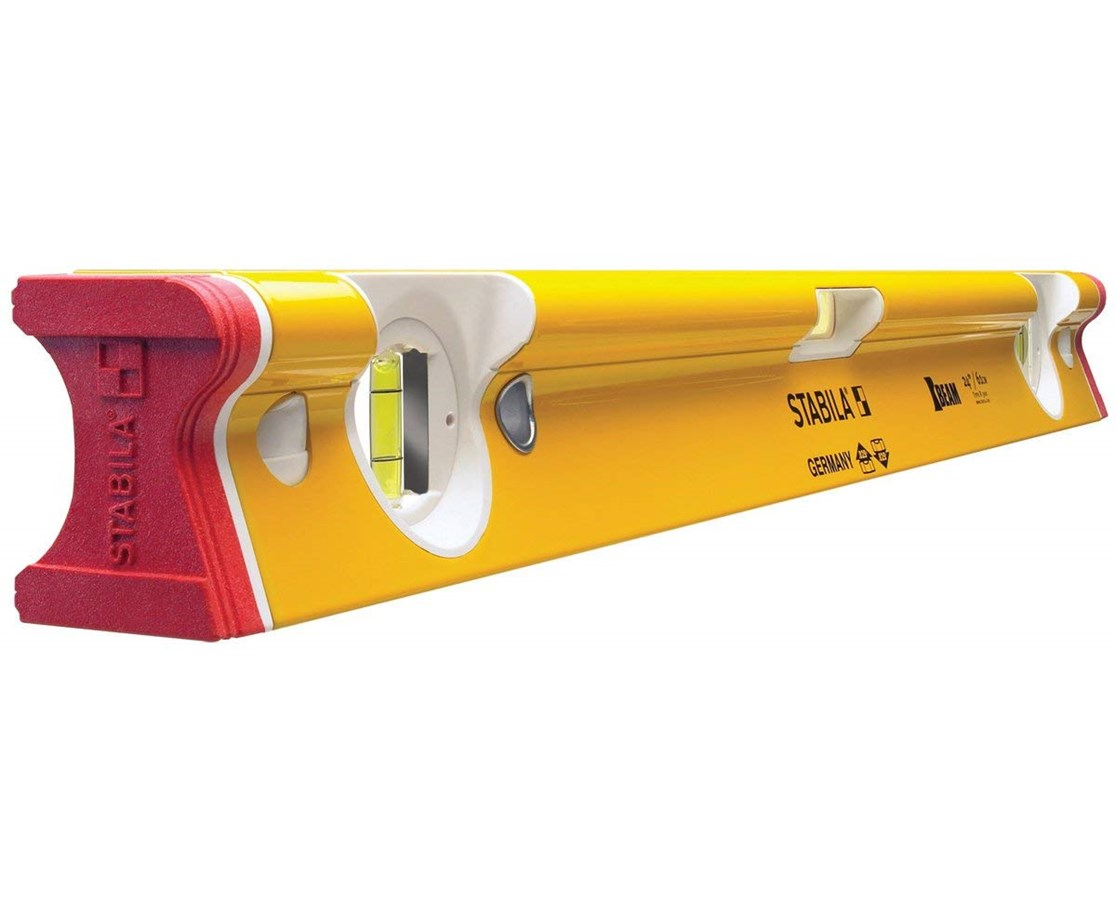 Stabila R BEAM LEVEL STA410XX