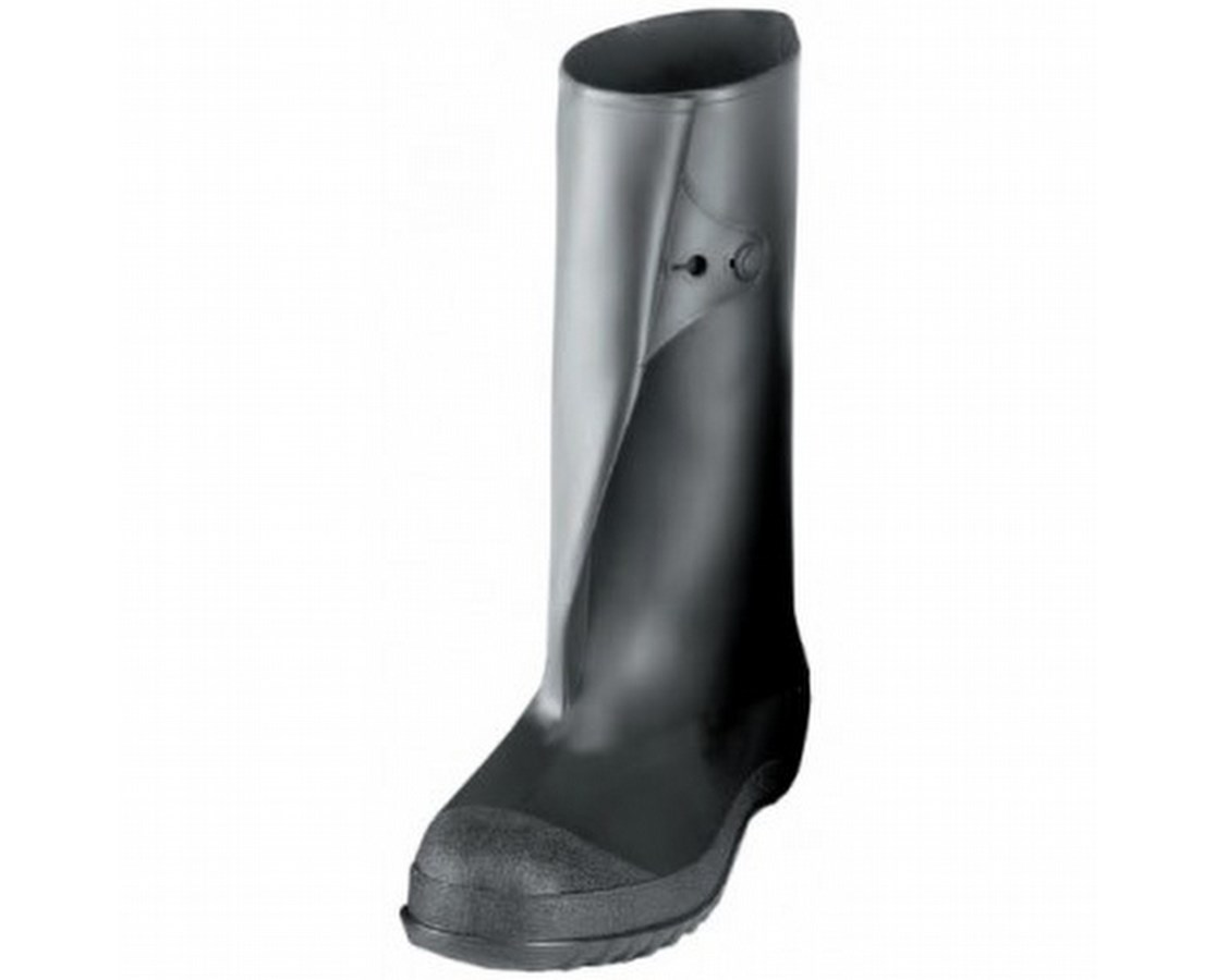 14 Inch PVC Knee Overshoes TIN35141