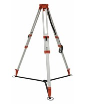 Tripod Stabilizer Floor Guide 760-10