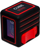 AdirPro Mini Cube Cross Line Laser 790-45