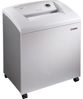Dahle Professional Series Small Department Shredder 40506