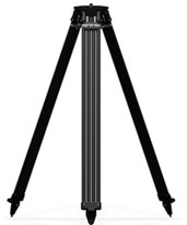 Dutch Hill Heavy Duty Fiberglass Tripod DH1000