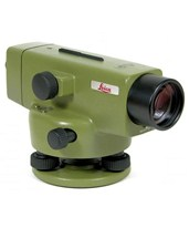 Leica NA Series Universal Automatic Level 352036