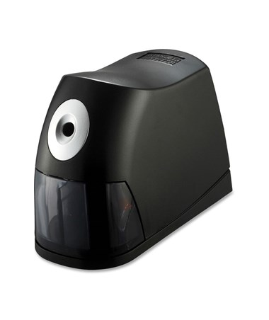 Alvin Stanley-Bostitch Electric Pencil Sharpener 02695