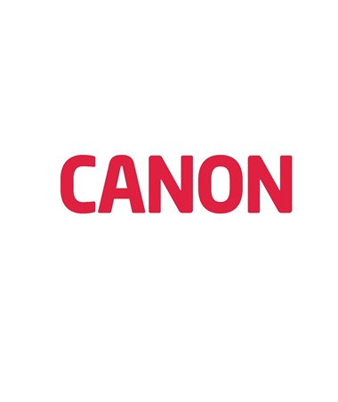 Canon 330ml Green 1493B001AA