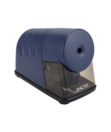 X-Acto Powerhouse Electric Pencil Sharpener 17920