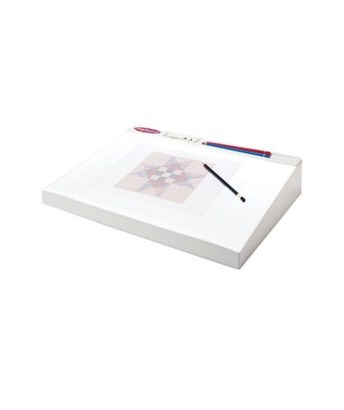 Alvin Artograph Lightracer LED Light Box 2225-365