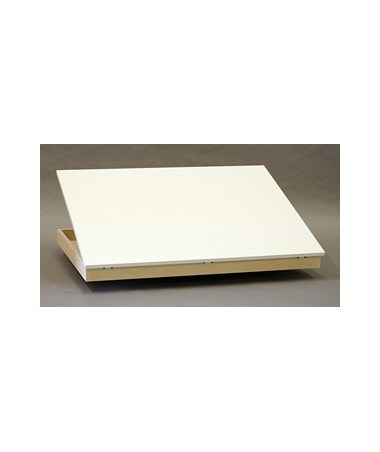 SMI Birch Tilt Top for 24 x 36 Plan File 2436-TT-SDG