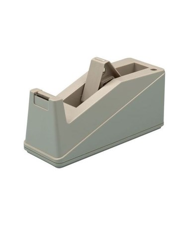 TAPE DISPENSER,HEAVY-DUTY 25