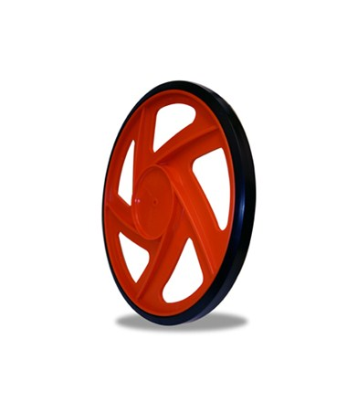 DigiRoller II Replacement Wheel 3013