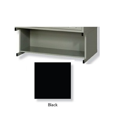 Archive Designs Stacor Open Base for 24x36 Inch Flat File HB40