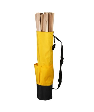 AdirPro Portable Lath Shoulder Tote