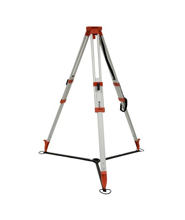 Tripod Floor Guide ADI760-10