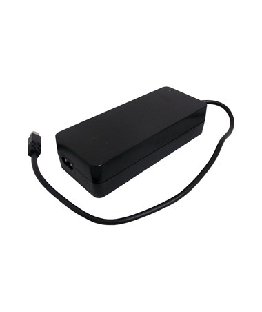 AdirPro GKL32 Charger for NiMH and NiCd Batteries (Leica Compatible)