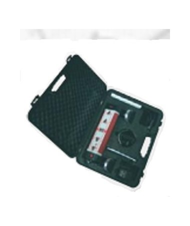 Case for Agatec MR360A AGLMR360RACASE