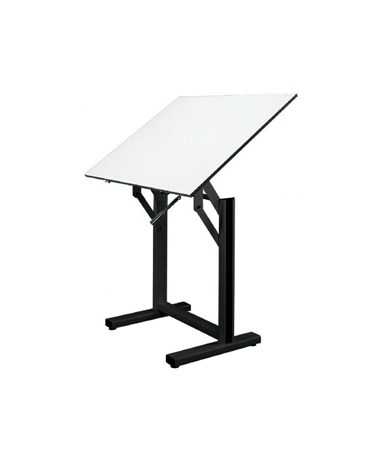 Alvin Ensign Drafting Table EN42-3
