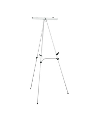 HERITAGE™ Extra Tall Display Easel ATA-4