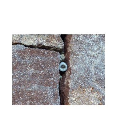 Berntsen Mini Prism 12.7 mm for Cracks, Gaps and Corners BERRSMP10-