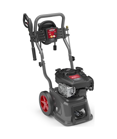 Briggs & Stratton 3100PSI Gas Pressure Washer BRI20685