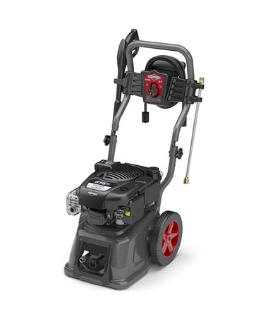 Briggs & Stratton 3100PSI Gas Pressure Washer with Instart Lithium-Ion Starting BRI20661