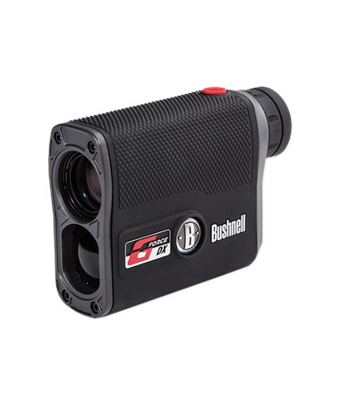 Bushnell G Force DX 1300 ARC Range Finder Black 202460
