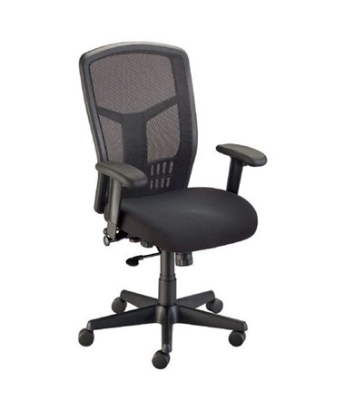 Alvin Van Tecno Managers Office Chair CH750