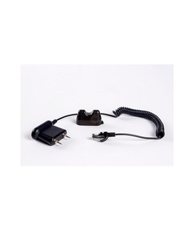 Replacement MR77 Pin Probe FLIMR02