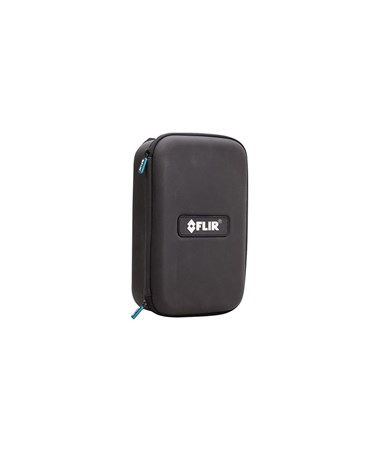Protective case for DM9x Series FLITA10
