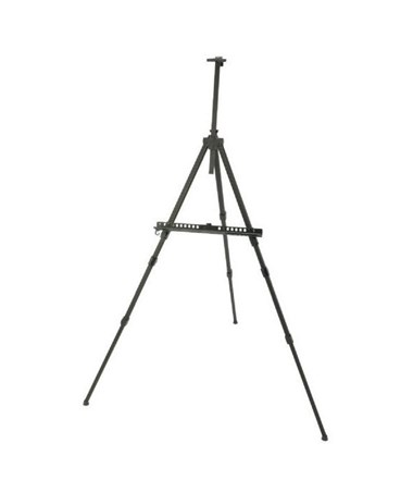 HERITAGE™ Deluxe Aluminum Easel HAE620