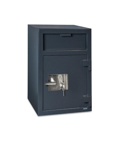 Hollon B-Rated Depository Safe with Electronic Lock FD-3020E